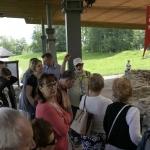 2019.05.31-06.03-Pielgrzymka-do-Lichenia-088