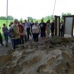 2019.05.31-06.03-Pielgrzymka-do-Lichenia-093