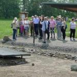2019.05.31-06.03-Pielgrzymka-do-Lichenia-096