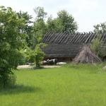 2019.05.31-06.03-Pielgrzymka-do-Lichenia-113