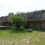2019.05.31-06.03-Pielgrzymka-do-Lichenia-115