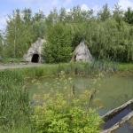 2019.05.31-06.03-Pielgrzymka-do-Lichenia-117