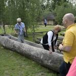 2019.05.31-06.03-Pielgrzymka-do-Lichenia-139
