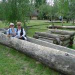 2019.05.31-06.03-Pielgrzymka-do-Lichenia-140