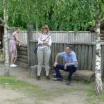 2019.05.31-06.03-Pielgrzymka-do-Lichenia-141