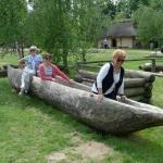 2019.05.31-06.03-Pielgrzymka-do-Lichenia-142