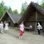 2019.05.31-06.03-Pielgrzymka-do-Lichenia-145