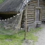 2019.05.31-06.03-Pielgrzymka-do-Lichenia-146