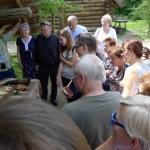 2019.05.31-06.03-Pielgrzymka-do-Lichenia-148