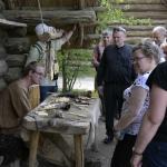 2019.05.31-06.03-Pielgrzymka-do-Lichenia-149