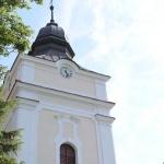 2019.05.31-06.03-Pielgrzymka-do-Lichenia-176