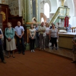 2019.05.31-06.03-Pielgrzymka-do-Lichenia-185