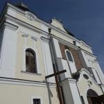 2019.05.31-06.03-Pielgrzymka-do-Lichenia-205