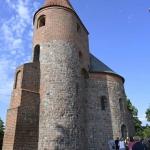2019.05.31-06.03-Pielgrzymka-do-Lichenia-230