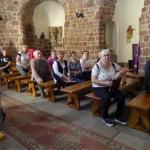 2019.05.31-06.03-Pielgrzymka-do-Lichenia-231