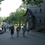 2019.05.31-06.03-Pielgrzymka-do-Lichenia-252