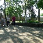 2019.05.31-06.03-Pielgrzymka-do-Lichenia-260