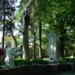 2019.05.31-06.03-Pielgrzymka-do-Lichenia-263