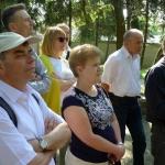 2019.05.31-06.03-Pielgrzymka-do-Lichenia-264