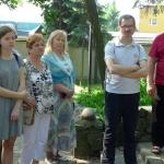 2019.05.31-06.03-Pielgrzymka-do-Lichenia-266