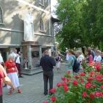 2019.05.31-06.03-Pielgrzymka-do-Lichenia-267