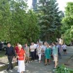 2019.05.31-06.03-Pielgrzymka-do-Lichenia-272