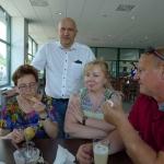2019.05.31-06.03-Pielgrzymka-do-Lichenia-324