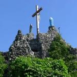2019.05.31-06.03-Pielgrzymka-do-Lichenia-329