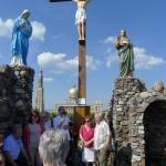 2019.05.31-06.03-Pielgrzymka-do-Lichenia-336