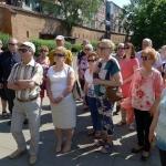 2019.05.31-06.03-Pielgrzymka-do-Lichenia-342
