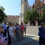 2019.05.31-06.03-Pielgrzymka-do-Lichenia-359
