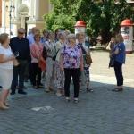 2019.05.31-06.03-Pielgrzymka-do-Lichenia-361