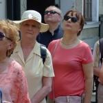 2019.05.31-06.03-Pielgrzymka-do-Lichenia-392