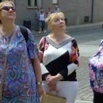 2019.05.31-06.03-Pielgrzymka-do-Lichenia-394