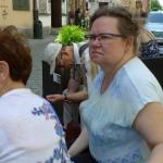 2019.05.31-06.03-Pielgrzymka-do-Lichenia-403
