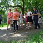 2019.05.31-06.03-Pielgrzymka-do-Lichenia-405