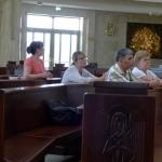 2019.05.31-06.03-Pielgrzymka-do-Lichenia-407