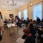 2019.11.08-10-Warsztaty-Dziwnów-0001