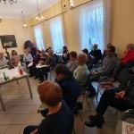 2019.11.08-10-Warsztaty-Dziwnów-0014