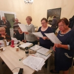 2019.11.08-10-Warsztaty-Dziwnów-0023