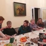 2019.11.08-10-Warsztaty-Dziwnów-0026