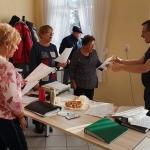 2019.11.08-10-Warsztaty-Dziwnów-0035