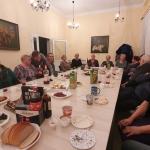 2019.11.08-10-Warsztaty-Dziwnów-0045