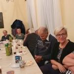 2019.11.08-10-Warsztaty-Dziwnów-0046