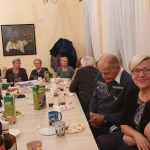 2019.11.08-10-Warsztaty-Dziwnów-0048