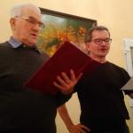 2019.11.08-10-Warsztaty-Dziwnów-0070