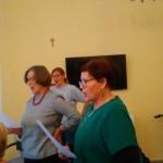 2019.11.08-10-Warsztaty-Dziwnów-0072