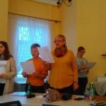 2019.11.08-10-Warsztaty-Dziwnów-0073