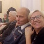 2019.11.08-10-Warsztaty-Dziwnów-0076