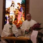 2019.11.24-Cecyliada-w-parafii-pw.-Św.-Ducha-oraz-święto-Chrystusa-króla004